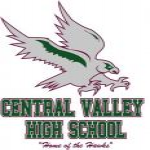 Central Valley High School (SJ) Ceres, CA, USA