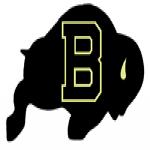 Buffalo High School Buffalo, WY, USA