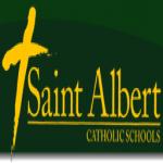 St. Albert High School