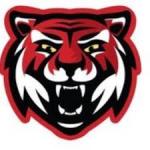 Talladega High School