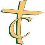 Trinity Catholic High School Stamford, CT, USA