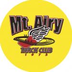 Mt. Airy Track Club Philadelphia, PA, USA