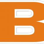 San Antonio Brandeis San Antonio, TX, USA