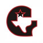 Gruver Gruver, TX, USA
