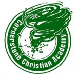 Cornerstone Christian Academy Bloomington, IL, USA