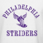 Philadelphia Striders