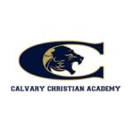 Calvary Christian Academy (Ormond Beach)