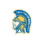 Webber Township High School Bluford, IL, USA