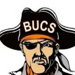 Bumpus Middle School