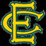 Eastern High School (Greentown) Greentown, IN, USA