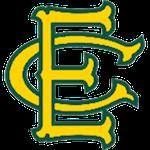Eastern High School (Greentown)