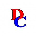 Davenport Central High School
