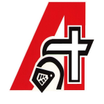 Assumption High School Davenport, IA, USA