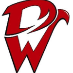 Davenport West High School Davenport, IA, USA