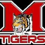 Mansfield High School Mansfield, AR, USA