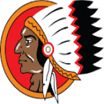 Pocahontas High School