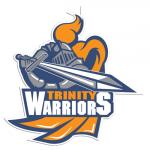 Trinity Christian School Texarkana, AR, USA