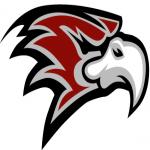 Crowley's Ridge Academy Paragould, AR, USA