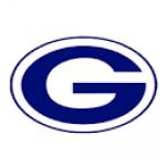 Greenwood High School Greenwood, AR, USA