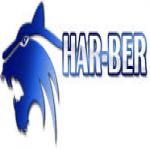 Har-Ber High School Springdale, AR, USA