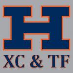 NWA MS #8 @ Heritage