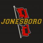 Jonesboro High School Jonesboro, AR, USA