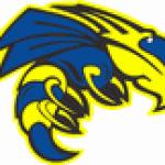 Sheridan High School Sheridan, AR, USA