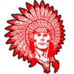 Springfield Northwestern MS