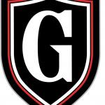 Greenon MS Springfield, OH, USA