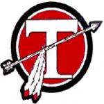 New Carlisle Tecumseh MS