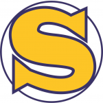 Spur High School
