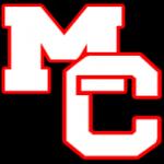 Motley County
