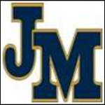 John Milledge Academy Milledgeville, GA, USA
