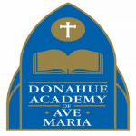 Donahue Academy of Ave Maria