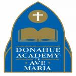 Donahue Academy of Ave Maria Ave Maria, FL, USA