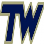 Tri-West Hendricks High School