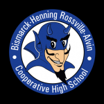 Bismarck-Henning High School Bismarck, IL, USA
