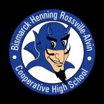 Bismarck-Henning High School Bismarck, IL, USA