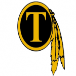 Tuscola High School Tuscola, IL, USA