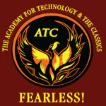 Academy for Tech and the Classics