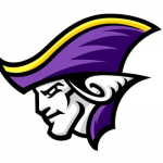 Vincennes Rivet High School Vincennes, IN, USA