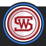 South Winneshiek High School Calmar, IA, USA