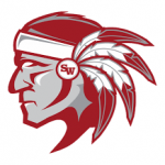South Winneshiek High School Calmar, IA, USA