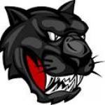 Riceville High School
