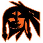 Waukon High School