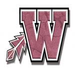 Waterloo West High School Waterloo, IA, USA