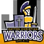 Dayton Christian MS