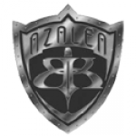 Azalea Middle School St. Petersburg, FL, USA