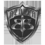 Azalea Middle School