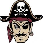 Pirate Nation XC Invitational